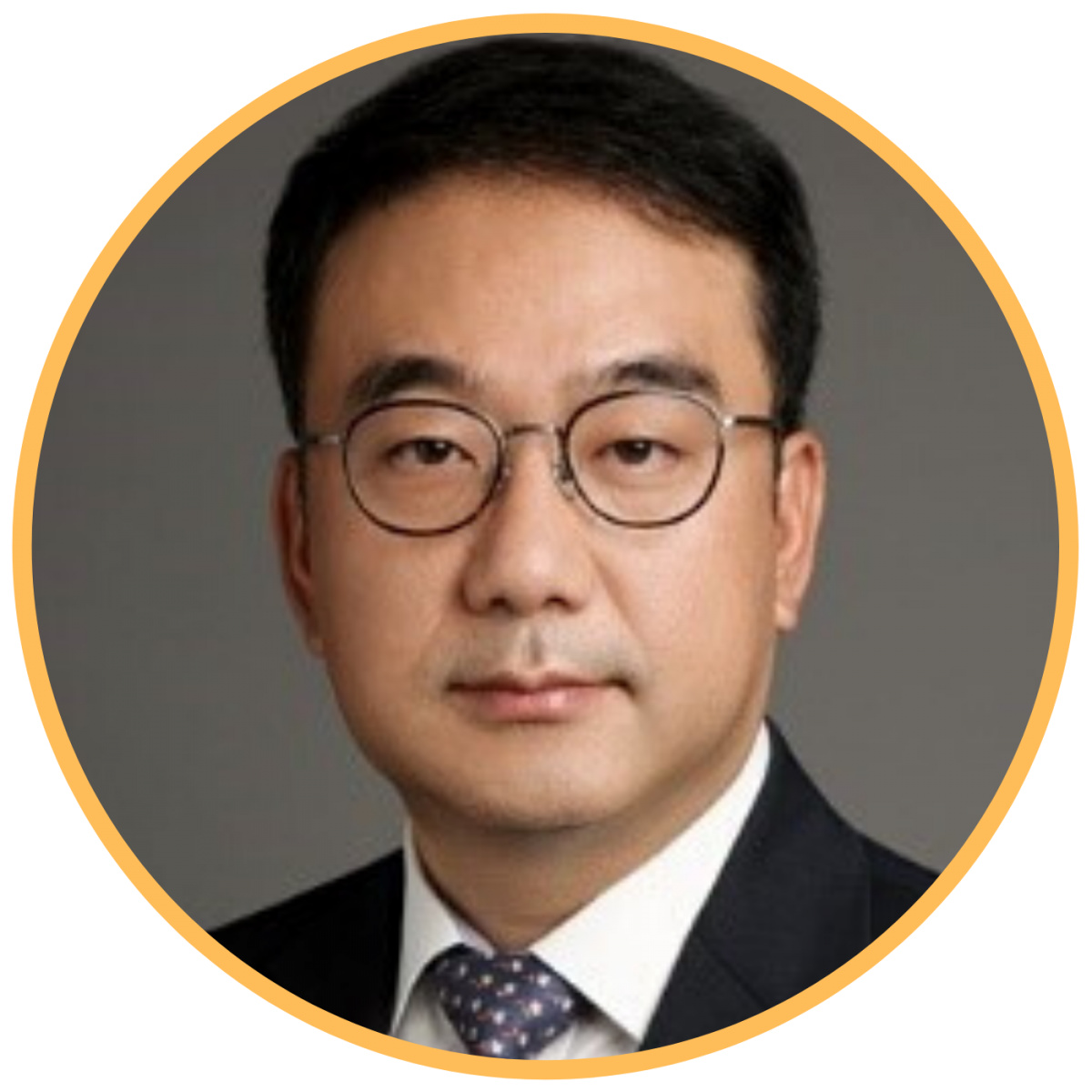 Yung Sang Lee_Yulchon LLC