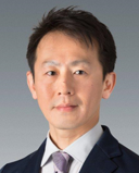 Masanao Hashimoto, Senior Regional Counsel and Compliance Officer, Japan, Stryker Japan K.K.