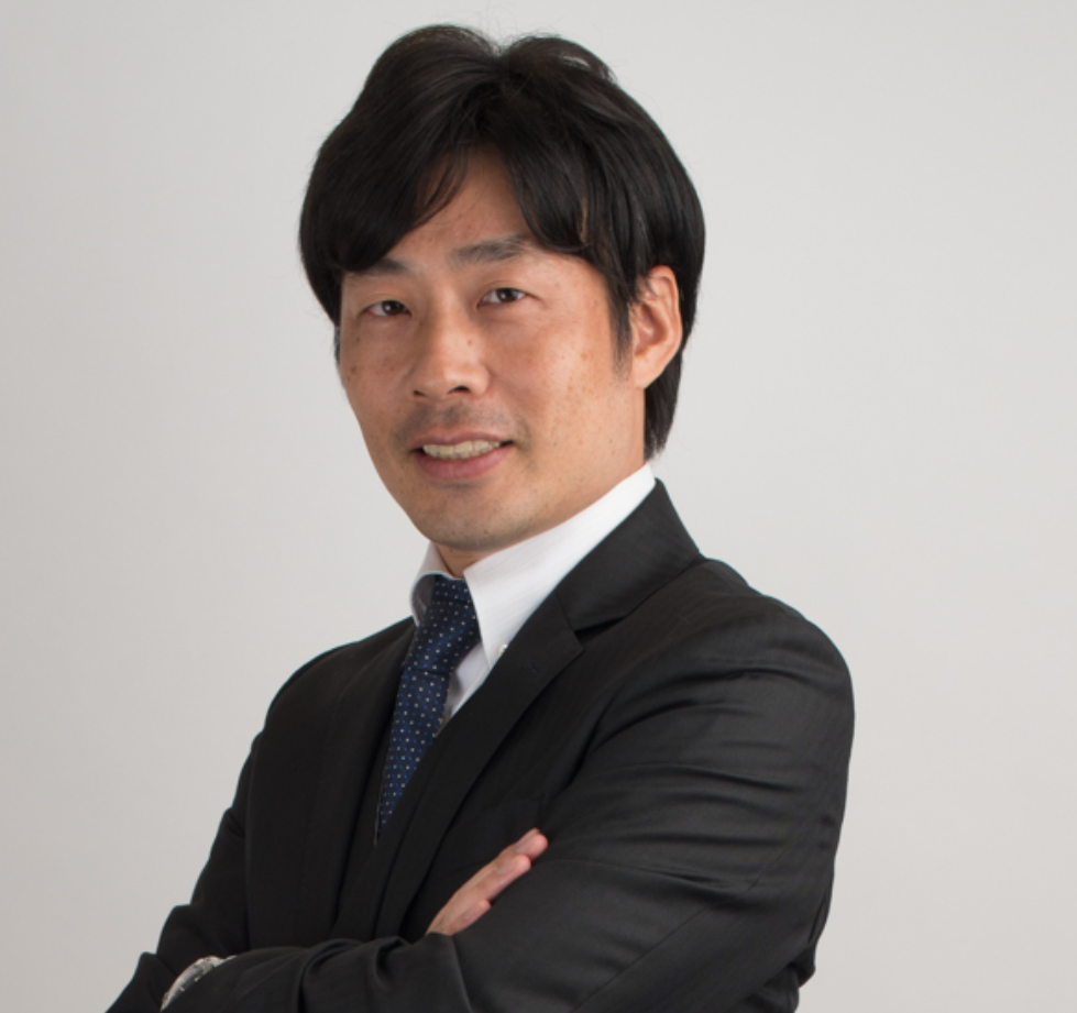 Tetsuo Kurita; qualified in Singapore, Japan and USA NY, Managing Partner One Asia Lawyers