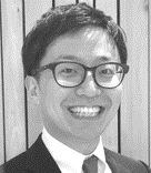 Yuichiro (Yu) Watanabe, Lead Counsel, Head of Legal at Airbnb Japan
